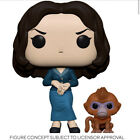 Funko Pop His Dark Materials Figures 11