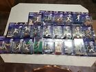 1999 Kenner Starting Lineups Baseball Set Break YOUR CHOICE combined shipping