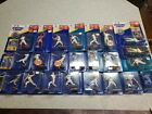 1991 Kenner Starting Lineups Baseball Set Break YOUR CHOICE combined shipping