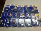 1990 Kenner Starting Lineups Baseball Set Break YOUR CHOICE combined shipping