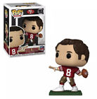 2015 Funko Pop NFL Vinyl Figures 11