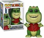 Funko Pop Dinosaurs TV Vinyl Figures 9
