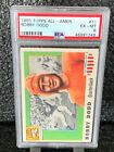 1955 Topps All-American Football Cards 48