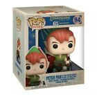 Ultimate Funko Pop Peter Pan Figures Checklist and Gallery 29