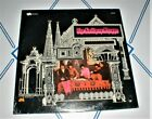 LOLLIPOP SHOPPE Orig 1968 Just Colour LP w You Must Be A Witch SEALED NM