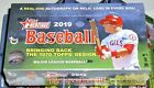 Topps Sports Cards 22