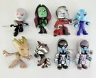 2014 Funko Guardians of the Galaxy Mystery Minis 23