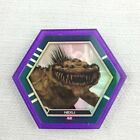 Topps Star Wars Galactic Connexions Discs - Series 3 Details & Checklist 25