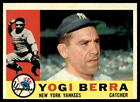 1960 Topps VIP Set Continues Long Standing National Convention Tradition 10