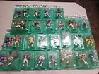 1997 Kenner Starting Lineups Football Set Break YOUR CHOICE combined shipping