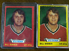 1973-74 O-Pee-Chee Hockey Cards 7