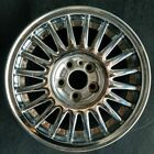 15 VOLVO 940 740 90 960 1992 1995 1997 1998 OEM Factory Alloy Wheel Rim 70173