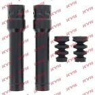 Dust Cover Kit shock absorber KYB 910167 for MITSUBISHISMART