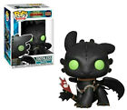Ultimate Funko Pop How to Train Your Dragon Figures Checklist and Gallery 21