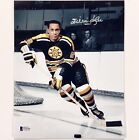 Boston Bruins Collecting and Fan Guide 78