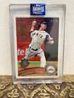 2020 Topps Archives Signature Series Active Player Edition Baseball Cards 9