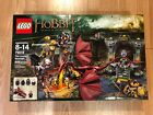 LEGO 79018 The Lonely Mountain, The Hobbit