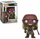 Ultimate Funko Pop Lord of the Rings Figures Gallery and Checklist 53