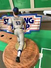 Open 1989 Starting Lineup DON DRYSDALE MLB