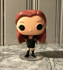 Funko POP! Buffy the Vampire Slayer Wishverse Willow #182 Hot Topic Exclusive