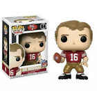 2015 Funko Pop NFL Vinyl Figures 15