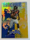 2013 Panini Rookies and Stars Crusade Is an Insert Set Worth Chasing 65