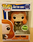 Ultimate Funko Pop Doctor Who Vinyl Figures Gallery and Guide 62