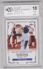 Top Yasiel Puig Baseball Cards Available Right Now 28
