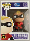 Ultimate Funko Pop The Incredibles Figures Checklist and Gallery 41
