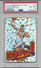 Top 10 Blake Griffin Rookie Cards 24
