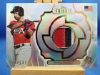 2013 Topps Tribute World Baseball Classic Edition Baseball Cards 33