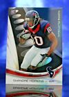 2013 Topps Platinum Football Cards 18
