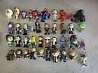Funko Star Wars Empire Strikes Back Mystery Minis 22