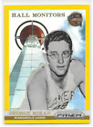 Top 15 George Mikan Basketball Cards 34