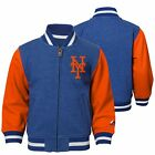 New York Mets Collecting and Fan Guide 5