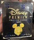 1995 SkyBox Disney Premium Trading Card Factory Sealed Box with 36 Packs New