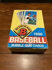 1991 Bowman Baseball Cards 7