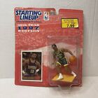 1997 MARK JACKSON INDIANA PACERS / DENVER NUGGETS (RARE) STARTING LINEUP