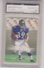Ray Rice Football Rookie Cards and Autograph Memorabilia Guide 34