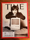 Big Apple: Steve Jobs Autographs, Trading Cards and Collectibles 7