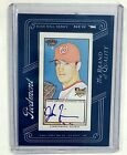 2009 Topps T-206 Baseball Product Review 14