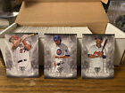 2015 Topps Limited Baseball Complete Set - Less Than 1,000 Boxes Available 19