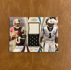 Robert Griffin III Rookie Cards and Autograph Memorabilia Guide 46