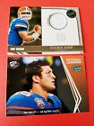 Tim Tebow Autographs Added to 2011 Topps Precision Football 17