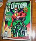 Ultimate Green Lantern Collectibles Guide 17