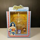 Ultimate Guide to Wonder Woman Collectibles 98