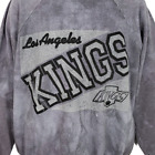Los Angeles Kings Collecting and Fan Guide 42