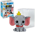 Ultimate Funko Pop Dumbo Figures Checklist and Gallery 28