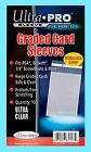 Guide to Buying Card Sleeves Online and Protecting Your Cards 6
