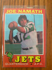 1971 Topps Football Cards 48